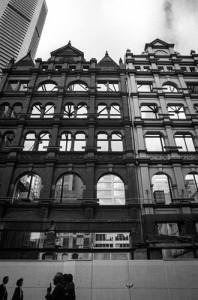 pitt-st-facade